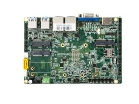 Sbc-3789 3.5 Inches Embedded Mainboard pictures & photos