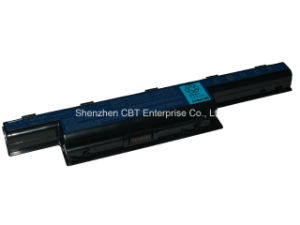 Laptop Battery for Acer As10d41 As10d31 Aspire 4250 4551