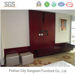 Modern Hotel Furniture pictures & photos