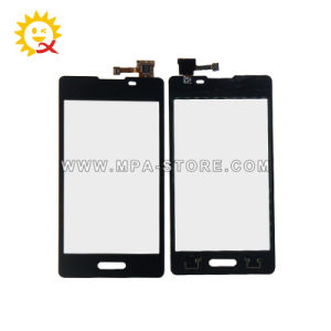 E450 460 Touch Srceen for LG L5II pictures & photos