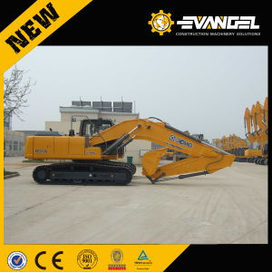 Xe150d 15ton Crawler Excavator with Cummins Engine on Sale pictures & photos