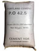 CSA Cement Hcsa Binder