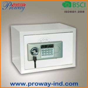 Electronic Digital Home Safety Safe Box pictures & photos