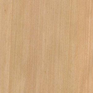 Reconstituted Veneer Oak Veneer Door Face Veneer Engineered Veneer Fine Line pictures & photos