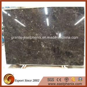 Natural Emperador Dark Marble Slab pictures & photos