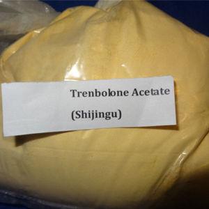 Best Seller Bulking Cycle Steroids Finaplix 99.7 Trenbolone Acetate pictures & photos