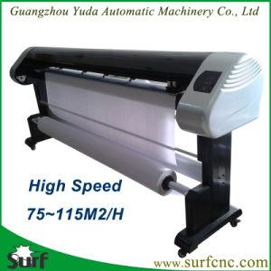 Large Format CAD Inkjet Paper Screen Printing Plotter (220CM)