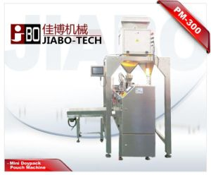 Cereal Packing Machine pictures & photos