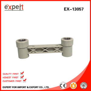 PPR Fitting According to DIN8077/8078 16962 Standard, Ex-13057