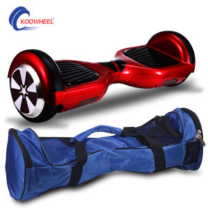 Hot Selling Koowheel Electronic Scooter S36 2 Wheel Self Balancing pictures & photos