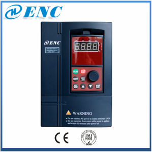 0.4-200kw Cost Effective Universal Variable Frequency Drive VFD pictures & photos