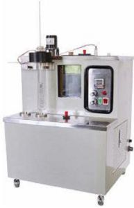 Petroleum Products Freezing Point Testing Equipment (TP-2430) pictures & photos