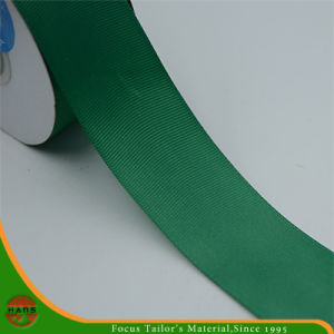 Grosgrain Ribbon with Roll Packing (HATG151200A1) pictures & photos