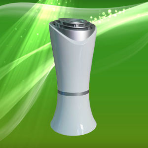Wholesale Anion Ionic Negative Ion Air Purifier pictures & photos