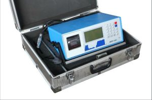 HDPE Pipe Fusion Welding Machine SHD630/315 pictures & photos