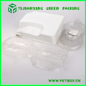 Plastic PVC Clam Shell Cheap Blister Packaging pictures & photos