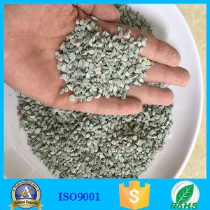 Manufacturer Natural Mineral Zeolite Balls/Volcanic Stone