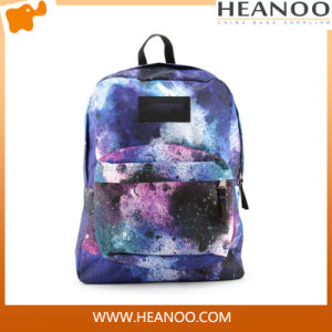 Custom Wholesale OEM Best Brand Superbreak Jansport Backpack pictures & photos