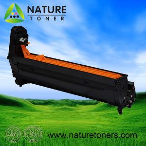 Compatible Color Toner Unit and Drum Unit for Oki ES3032A4/ES7411 pictures & photos