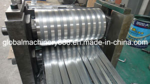 Metal Coil Cutting Machine pictures & photos