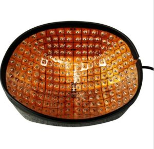 Laser Therapy Hairpro Cap pictures & photos