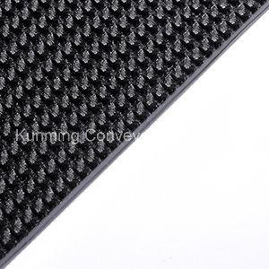 Conveyor Belt Plastic (ESS80/2: 0+2.5J4/4.5B/AS) pictures & photos