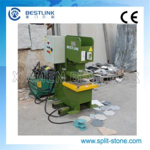 Waste Marble and Granite Tiles Recycling Machine pictures & photos