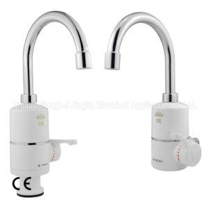 Kbl-2D-1 Instant Heating Faucet Basin Taps pictures & photos