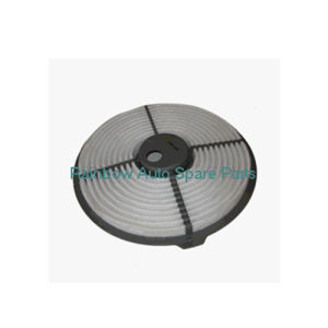 High Quality Air Filter (17801-10030)