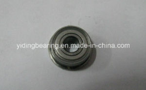 Fr3zz Bearings Inch Fr3zz Miniature Ball Bearings pictures & photos