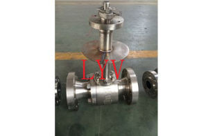 "1/2""-4"" PVC Ball Valve Good Quality Plastic Valve PVC Valve for Water Supply pictures & photos"