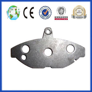 The Motorcycle Brake Shoes pictures & photos