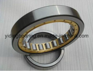 High Quality Spherical Roller Bearing NSK Bearing 22205 pictures & photos