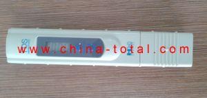 T-3 Handheld TDS Meter pictures & photos