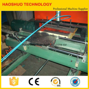 PU Sandwich Panel Making Machine pictures & photos