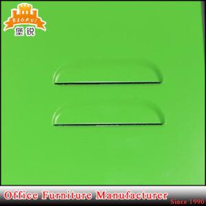 Jas-032 Vertical 15-Door Metal Storage Cabinet / Shopping Mall Steel Locker pictures & photos