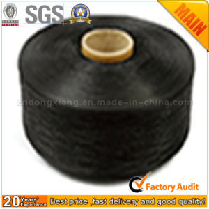 Sofa Webbing Polypropylene Multifilament Yarn pictures & photos