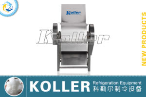 Industrial Hard Ice Block Crusher Maker for Sale pictures & photos
