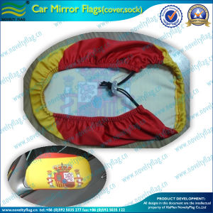 Worldwide Car Side Mirror Cover (M-NF11F14005) pictures & photos