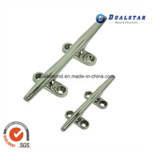 Stainless Steel Handle Casting for Wash Room pictures & photos