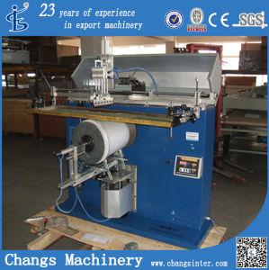 Spc Series Bottle Bucket Screen Printing Equipment pictures & photos