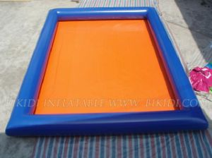 Inflatable Swimming Pool, Large Inflatable Pool, Inflatable Bath Pool D2020 pictures & photos