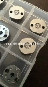 095000-5361 High Quality Denso Plate for Diesel Fuel Injector pictures & photos