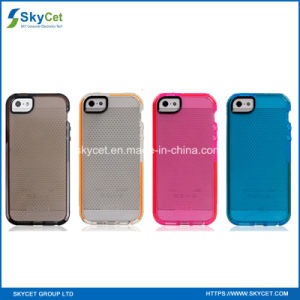 Hot Selling Mobile/Cell Phone Cases for iPhone 5/6/6s/6plus/6s/6splus/7/7plus pictures & photos