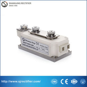 New Version Semikron Thyristor Module pictures & photos
