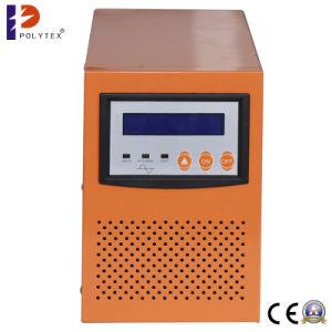 Pure Sine Wave Inverter 500W Wechselrichter/Inversor/Inverseur