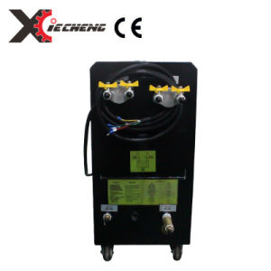 High Temperature Water Heating Machine-Mold Tempearture Controller pictures & photos