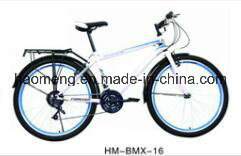 New Products Mountain Bikes Buy Bike in China pictures & photos