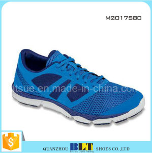 Fashion Athletic Website Brand Shoes pictures & photos