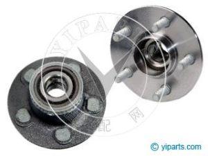 Wheel Hub Bearing 512133 for Chrysler